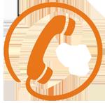 logo_telpon